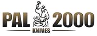 Pal2000Knives