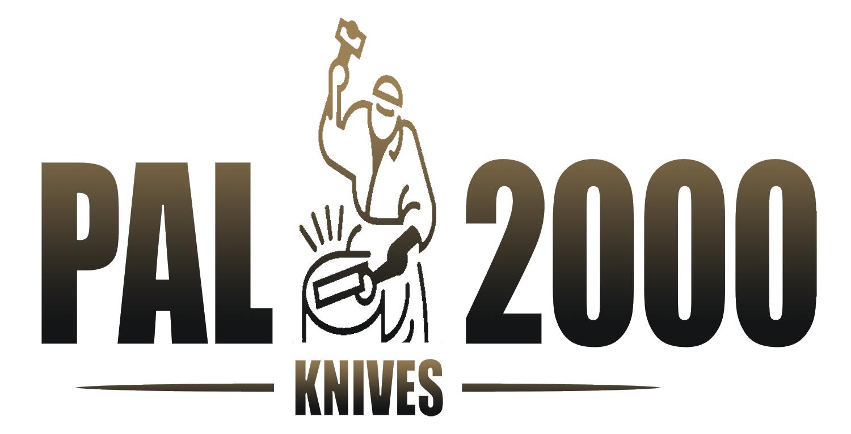 pal 2000 knives